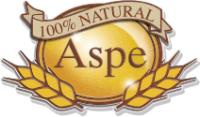 Logo Dulces Aspe